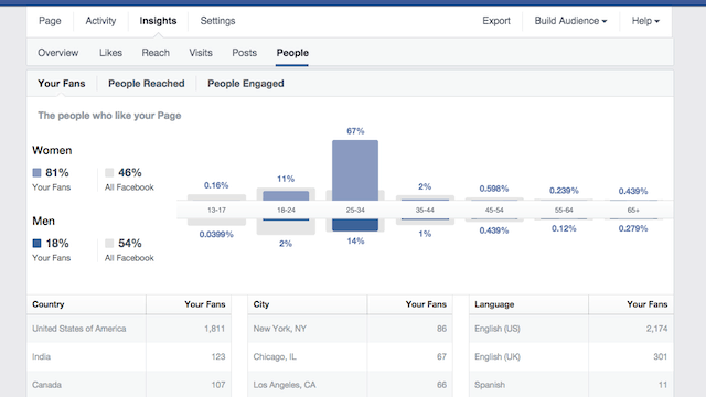 Facebook-Insights-Audience-Terms